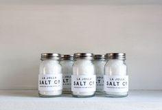 Image of Pure California Sea Salt