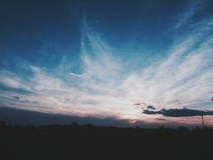 061016, sunset.