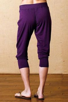 20 awesome pairs of yoga pants to add to your workout wardrobe!