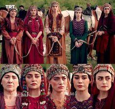 Turkish Women Beautiful, Turkish Beauty, Cartoon Girl Drawing, Girl Cartoon, Blonde Hair Boy, Netflix, Esra Bilgic, Drama, Cute Attitude Quotes