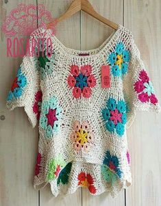 Fabulous Crochet a Little Black Crochet Dress Ideas. Georgeous Crochet a Little Black Crochet Dress Ideas. Col Crochet, Crochet Diy, Crochet Motifs, Crochet Shirt, Crochet Woman, Crochet Jacket, Crochet Cardigan, Crochet Bodycon Dresses, Black Crochet Dress