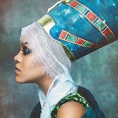 like for more : iconsbadgalriri Rihanna Vogue, Baseball Cards