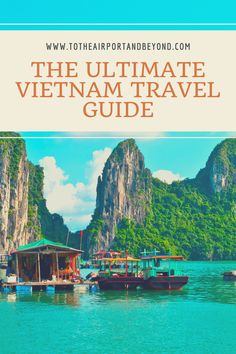 Vietnam – To The Airport…And Beyond Vietnam Travel Guide, House On Stilts, Mekong Delta, Phnom Penh, Speed Boats, Amazing Adventures, Travel Guides, Cambodia, Traveling By Yourself