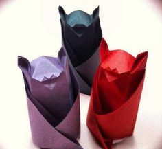 Paper Craft Central Period Net