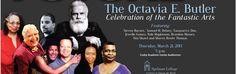 Facebook Images Search Octavia Butler