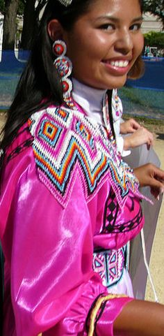 Choctaw Pinned by indus® in honor of the indigenous people of North America who… Native American Beauty, Native American History, Native American Indians, Choctaw Indian, Native Indian, Indian Art, Sioux, Cherokees, Indian Heritage