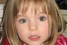 Serial   Pedophile   pedophile is arrested for the disappearance of Madeleine McCann molested two Australian girls before fleeing to Thailand  False: Robinson, who is also known as McDonald used passport false to flee.  Portugal where Madeleine McCann was kidnapped in 2007  Robinson, who is also known as McDonald molested Madeleine McCann two Australian girls aged only eight or nine years old  http://i.dailymail.co.uk/i/pix/2014/10/15/1413348359683_wps_13_ENTERPRISE_NEWS_AND_PICTU.jpg