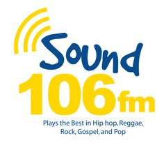 play your christian song on our radio station by therev2014