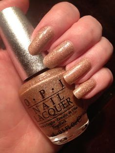 OPI DS Classic!