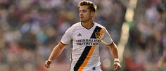 Robbie Rogers called time on his groundbreaking 11-year professional playing career on Tuesday, a run that included two MLS Cup championships and the distinction of becoming the first openly gay male athlete to compete in a top North American professional sports league. Rogers, 30, joined MLS in
