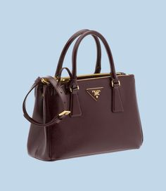 bags on Pinterest | Celine, Prada and Box Bag