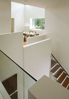 Double Height Room With Gallery   Google Search