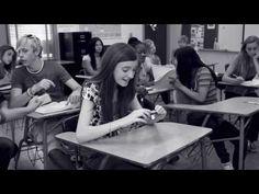 Hannah Montana - Ordinary Girl