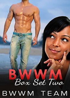 BWWM Box Set Two: Interracial Pregnancy Romance Bundle, http://www.amazon.com/dp/B017KQTPCK/ref=cm_sw_r_pi_awdm_OROqwb0FVKRJK