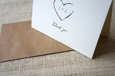 RESERVED for Bethany by DawnCorrespondence on Etsy, $234.00