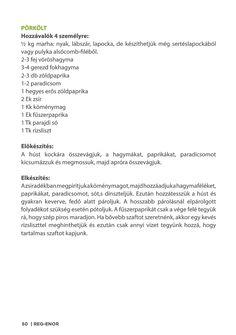 Zsidek-Laszlo-Reg-Enor-receptek.indd Personalized Items