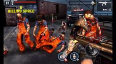 Hi                                     This is video name Dead Target.  Dead Target     Dead Target Online Game    Dead Target Game 2017 (Gameplay video) 5.                            Dead Target Soovle  Try the icons or hit the right-arrow key to change engines...   { }  dead target dead target cheats dead target mod apk dead target 2 dead target redemption code dead target hack dead target apk dead target zombie cheats dead target code generator dead target 2 mod apk  dead target dead…