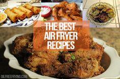 14 Best Oil Less Fryer Images Oil Less Fryer Air Fryer