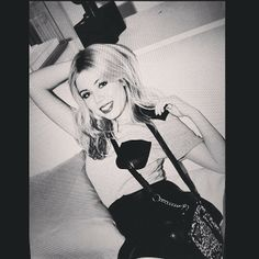 Only One Jennette McCurdy