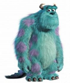 Monsters Inc Poster. Monsters Inc 2001 Poster<br> Monsters Inc poster, t-shirt, mouse pad Monsters Inc Movie, Monsters Inc Characters, Monsters Ink, Disney Monsters, Pixar Characters, Sully From Monsters Inc, Sullivan Monster Ag, Monsters Inc, Disney Facts