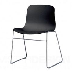 About A Chair Stoel AAC08 van Hay
