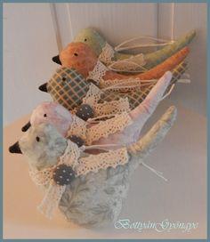 Tavaszi Vintage madárkák - Spring Vintage birdies Textiles, Spring, Baby, Vintage, Design, Newborns, Vintage Comics, Babys