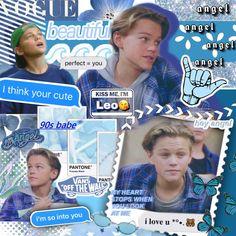 Leonardo Dicaprio Kate Winslet, Leonardo Dicaprio Photos, I Think Your Cute, Leo Decaprio, Cloud Quotes, Leonardo Dicapro, Leo And Kate, Gangs Of New York, Cute Kiss