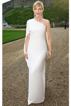 Red Carpet: The Classics - Cate Blanchett