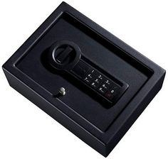 Check for a depth review tand helpful information about this product. Stack On Gun Safe, Drawer Safe, Biometric Lock, Personal Safe, Best Handguns, Digital Safe, Digital Lock, Best Safes, Interior Led Lights