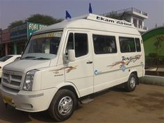 tour and travels in chandigarh, tempo traveller in chandigarh, holiday packages in chandigarh