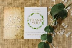 Shot at Pyrgos Petreza in Greece, this chic botanical wedding styling is set amongst Mediterranean greenery and olive groves. Wedding Flower Decorations, Wedding Flowers, Wedding Shoot, Wedding Ideas, Botanical Wedding, Happily Ever After, Wedding Styles, Greenery, Place Card Holders