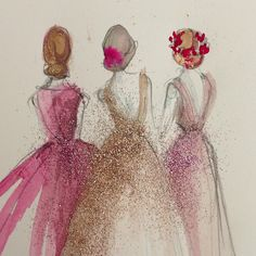 Photo by paperfashion - Katie Rogers