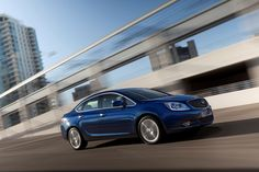 Which Michigan-made @Buick would you drive to your destination? Repin if you'd choose the 2013 Verano. #puremichigan