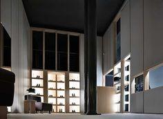 rossi architect - Google Search