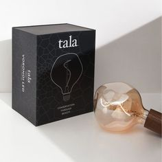 Image result for tala lighting packaging