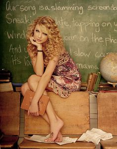 Forbesranked Swift 2009′s 69th-most dominant celebrity with earnings of $18million.