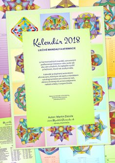PF 2018 #mandala #mandalaslovensko #mandalaslovakia #mandalanovember #december #healingart #sacredgeometry #newearth #art #handmade #affirmations