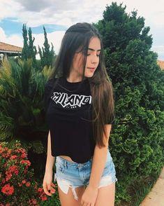 Jade Picon, melhor pessoaaa love more