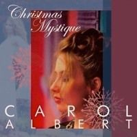 Dreamer By Carol Albert by Carol Albert Music on SoundCloud