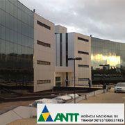 PROF. FÁBIO MADRUGA: ANTT: pedido de concurso avança no Planejamento