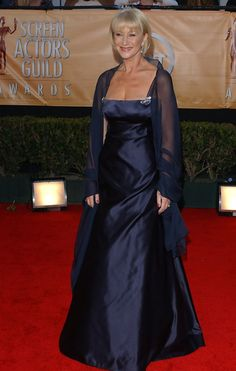 Mirren Photos Photos: Annual SAG Awards - Arrivals Helen Mirren Photo - Annual SAG Awards - ArrivalsSt Mirren St Mirren or St. Mirren may refer to: Helen Mirren, Celebrity Red Carpet, Celebrity Style, Dame Helen, Red Carpet Gowns, Maxi Robes, Ageless Beauty, British Actresses, Quinceanera Dresses