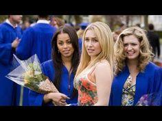 Twilight 2008, Valedictorian, I Love You, My Love, Audio, Movie Trailers, Movies Online, Cheerleading, Romance