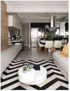 Learning Interior Design U2013 Tips And Tricks To Get Started
