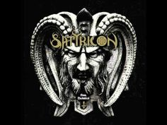 Satyricon - Delirium