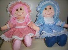Resultado de imagem para Adriana eulalia ramos silva riscos para almofadas bonecas