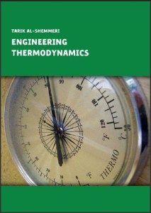 fluid mechanics cengel 3rd edition solution manual pdf free download