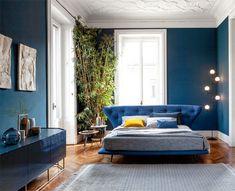 Best 3116 Best Master Bedroom Images In 2019 Bed Room 400 x 300