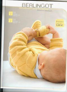Baby Knitting, Crochet Baby, Knit Crochet, Crochet Magazine, Archive, Sewing, Children, Albums, Picasa