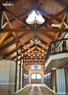 pole barn residential - Google Search | HOMES - METAL HOMES ...