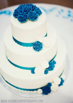 special wedding cake ideas. check out more at http://www.homeboutiquecraft.com